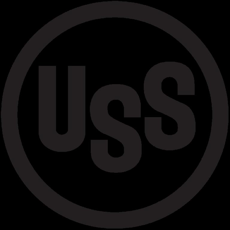 https://www.ussteel.com/